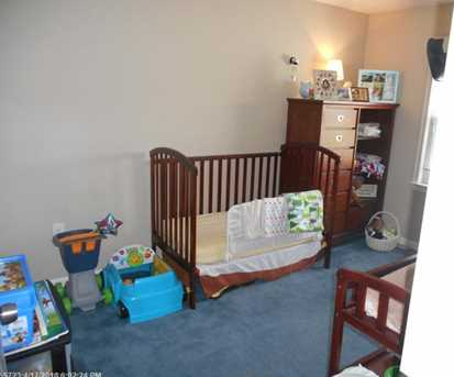 380 West Rd - Photo 8
