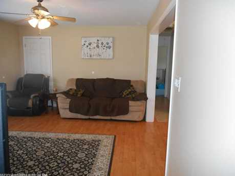 380 West Rd - Photo 4