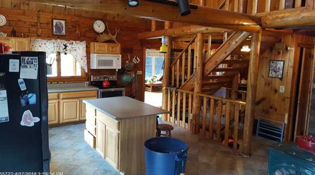 109 Anderson Rd - Photo 8