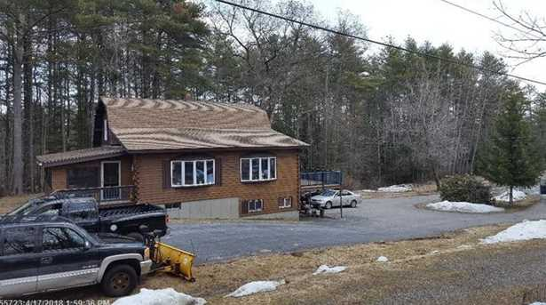 109 Anderson Rd - Photo 4