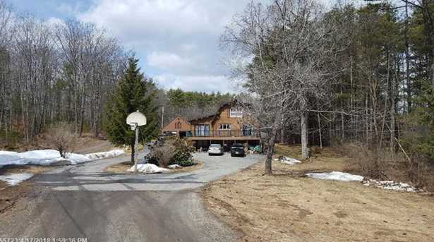109 Anderson Rd - Photo 1