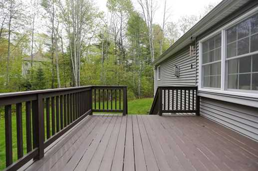17 Mountview Dr - Photo 24