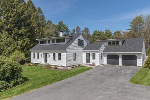 154 Foreside Rd - Photo 1