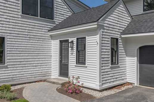 154 Foreside Rd - Photo 32