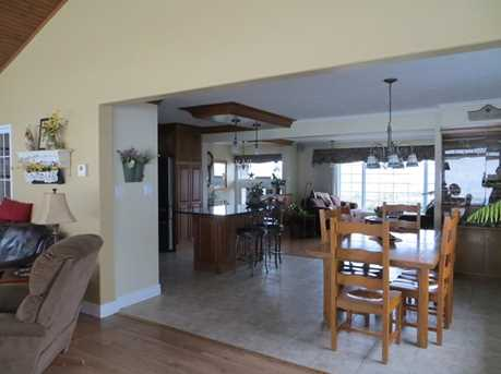 52 2nd Ave - Photo 6