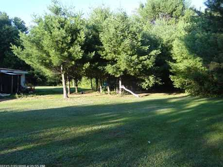 430 450 Ford Hill Rd - Photo 12