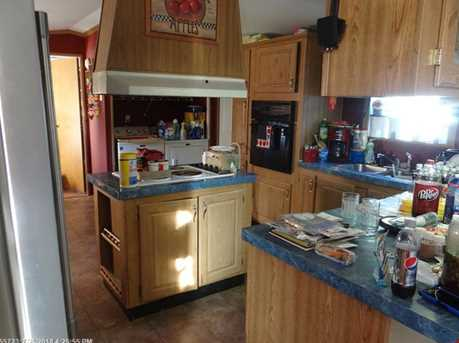 430 450 Ford Hill Rd - Photo 1