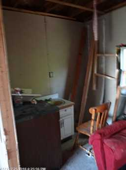 430 450 Ford Hill Rd - Photo 32