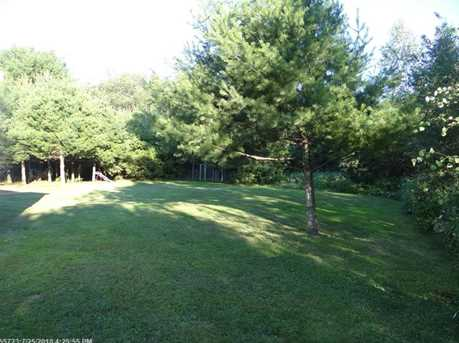430 450 Ford Hill Rd - Photo 10