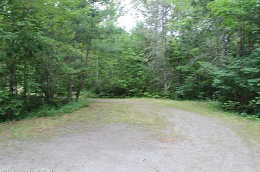 874 Reeds Mill Rd - Photo 20