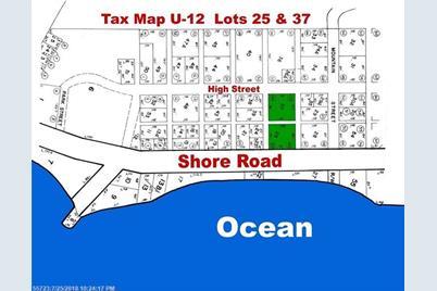 251 Shore Rd - Photo 1