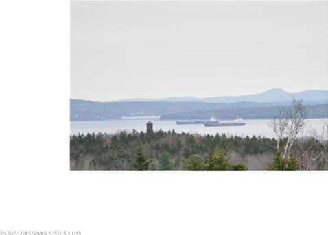 1073 Atlantic Hwy - Photo 14