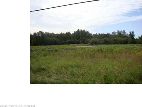 Lot #3 State Rd - Photo 1