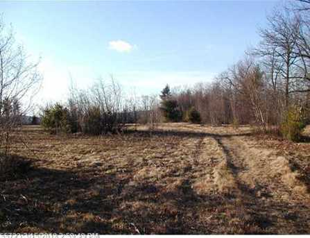 Lot7,8,9 Kelly Court - Photo 12
