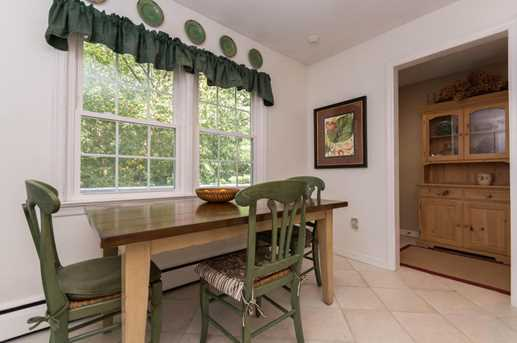 283 Buttery Road - Photo 10