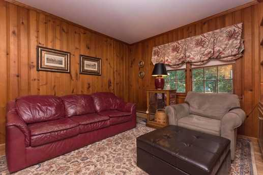 283 Buttery Road - Photo 12