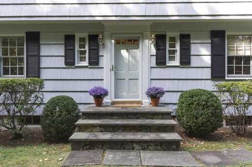 283 Buttery Road - Photo 2
