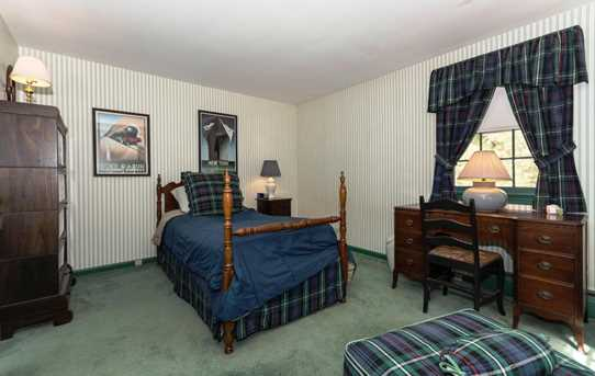 283 Buttery Road - Photo 16