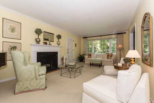 283 Buttery Road - Photo 4