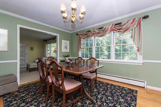 283 Buttery Road - Photo 6