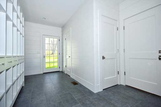 69 Welles Lane - Photo 16