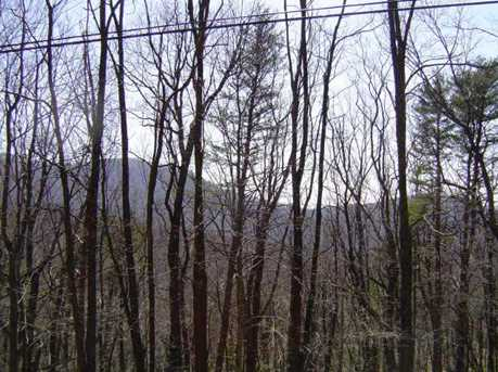 4485 Denny Ridge Road - Photo 2