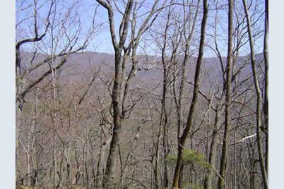 6 A Buckeye Trail - Photo 1
