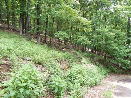 654 Valley View Trail - Photo 1