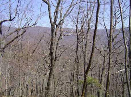 4A Sharp Top Mountain Trail - Photo 1