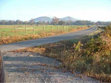 351 Morton Bend Road - Photo 2