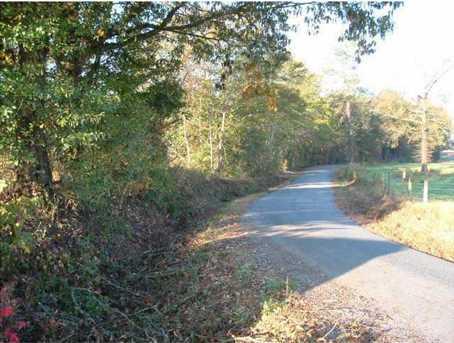 351 Morton Bend Road - Photo 4