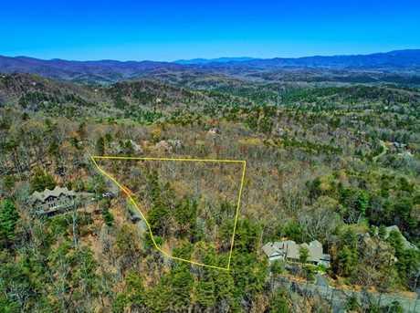 2087 Cherokee Trail - Photo 4
