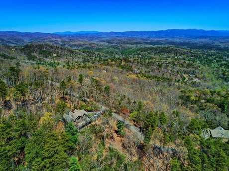 2087 Cherokee Trail - Photo 6