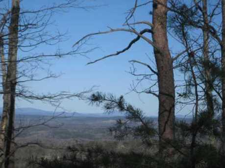 2087 Cherokee Trail - Photo 2