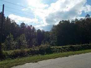 B2 Camp Wahsega Road - Photo 1