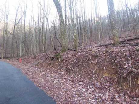5179 Chestnut Cove Trail - Photo 2