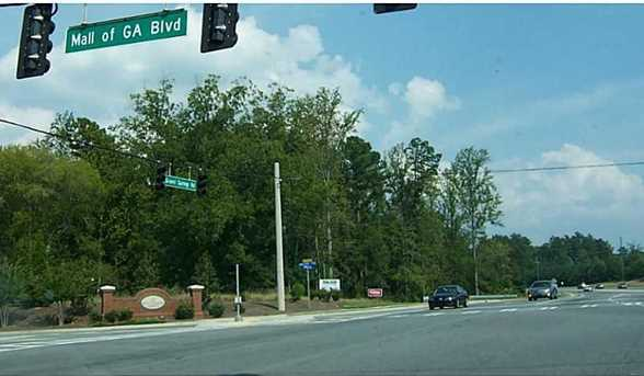 3053 Gravel Springs Road - Photo 20