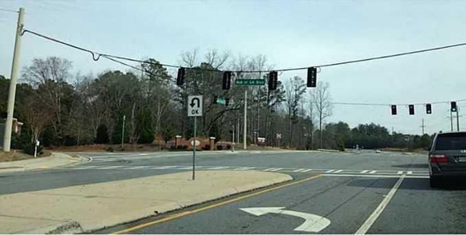 3053 Gravel Springs Road - Photo 12
