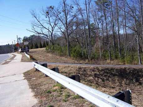 3053 Gravel Springs Road - Photo 2