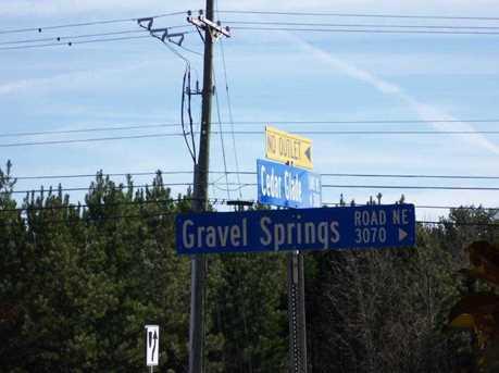 3053 Gravel Springs Road - Photo 8