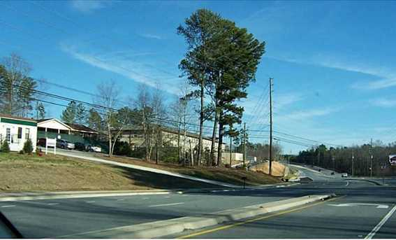 3053 Gravel Springs Road - Photo 14
