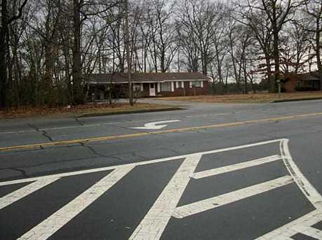 3930 Floyd Road - Photo 8