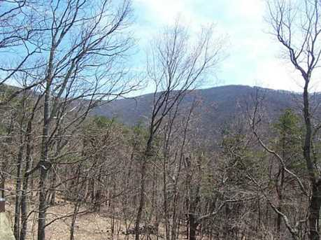 4329 Shadowick Mountain Road - Photo 1
