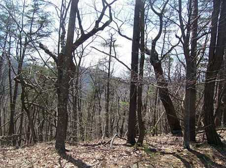 4329 Shadowick Mountain Road - Photo 4
