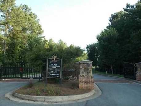 31 Saratoga Drive #9 - Photo 12
