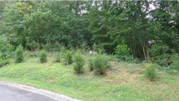 Lot 6 Wildwood Parkway - Photo 1