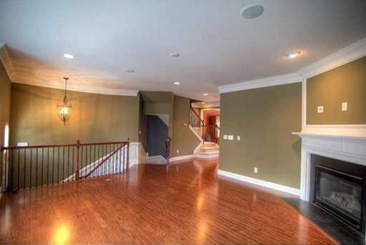 5004 Ridgemont Walk - Photo 22