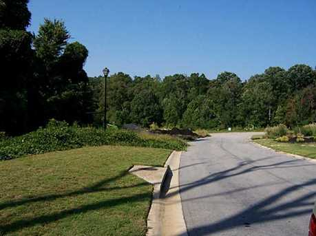 3788 Stone Creek Ct #8 - Photo 20