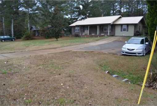 8481 Hiram Acworth Highway - Photo 4