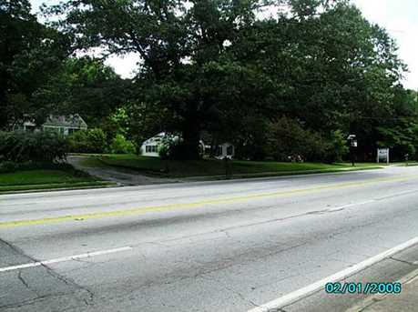 2762 Smithsonia Way - Photo 1